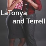 "Cover Reveal: ""LaTonya and Terrell"""