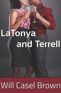 Buy LaTonya and Terrell on Amazon.com